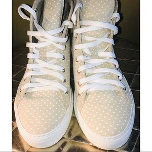 🎈Boemos Suede Sneakers